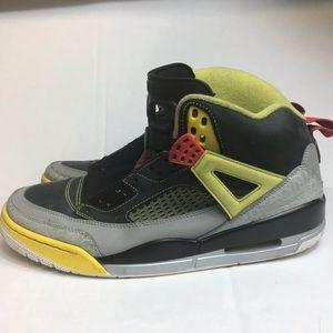 quality design 63e08 b0cc6 Men s Top Jordan Shoes on Poshmark